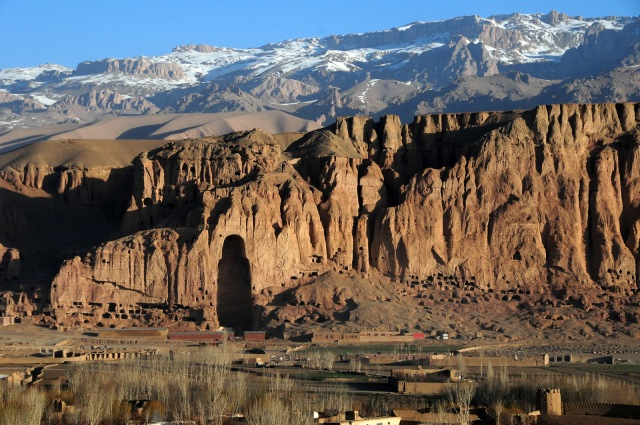 sunrise_of_bamyan_valley